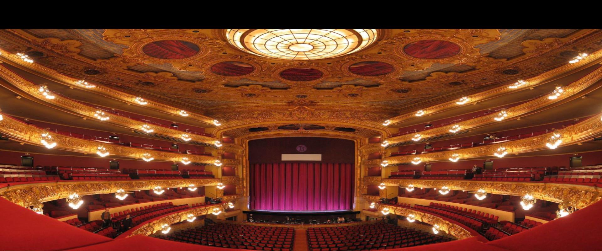 Teatro-alla-Scala_head